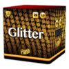 MiniShow Glitter