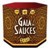 MiniShow Gala de Sauces