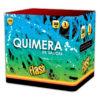 Torta Quimera de Sauces
